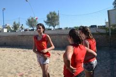 torneo-beach-1