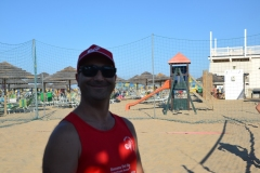 torneo-beach-102