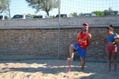 torneo-beach-103