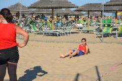torneo-beach-105