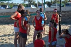 torneo-beach-106