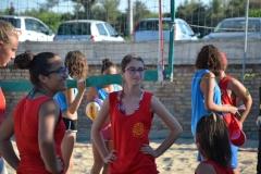 torneo-beach-109