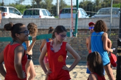 torneo-beach-110
