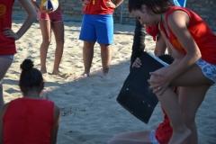 torneo-beach-111