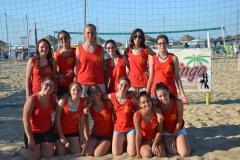 torneo-beach-112