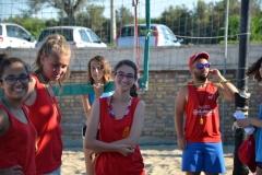 torneo-beach-115