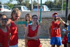 torneo-beach-116