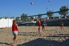 torneo-beach-117
