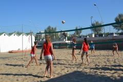 torneo-beach-118