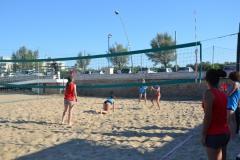 torneo-beach-119