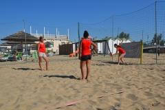 torneo-beach-12