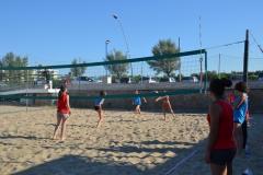 torneo-beach-120