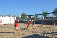 torneo-beach-121