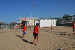 torneo-beach-54