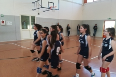 Under 13 Bucchianico
