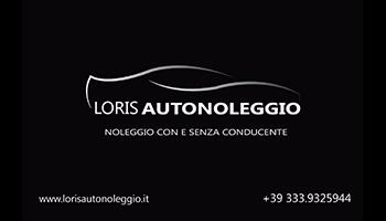 Autonoleggio Logo