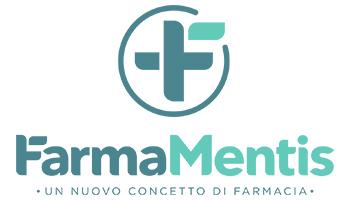 FarmaMentis Logo