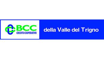 BCC Valle Del Trigno Logo