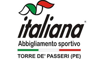 Logo Italiana