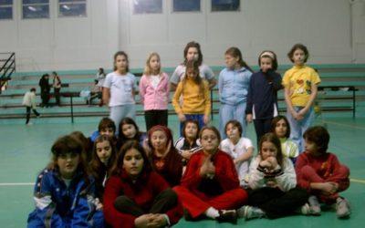 Anno 2003-2004