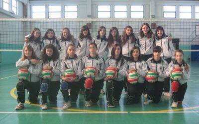 Anno 2008-2009